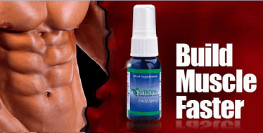 Sytropin-HGH-Oral-Spray-Supplement-Look-Review-results-does-sytropin-work-how-to-use-before-after-Becoming-AlphaMale