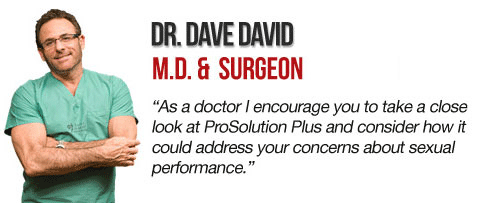 prosolution-plus-doctor-recomendation-pills-capsules-review-results-does-prosolution-work-formula-leading-edge-health-becoming-alpha-male