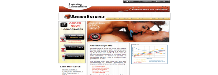 Androenlarge-website-program-supplement-product-pills-capsules-review-side-effects-results-penis-size-puberty-herbs-becoming-alpha-male