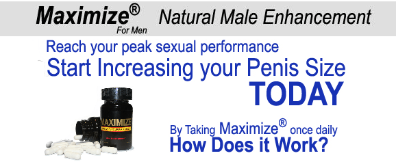 Maximize-review-male-enhancement-Capsules-Ingredients-formula-product-supplement-rated-1-pills-review-results-reviews-scam-how-it-works-does-it-really-increase-size-becoming-alpha-male