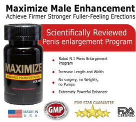 Maximize-review-male-enhancement-Capsules-Ingredients-formula-product-supplement-rated-1-pills-review-before-after-results-scam-how-it-works-does-it-really-increase-size-becoming-alpha-male