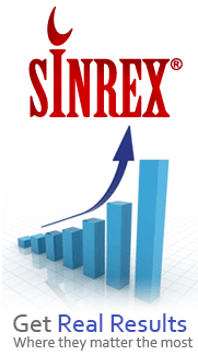 Sinrex-complete-formula-product-pills-tabs-capsules-review-real-results-best-formula-testimonial-five-stars-Best-male-enhancement-sexual-improvements-no-side-effects-Becoming-alpha-male