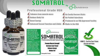 Somatrol-hgh-formula-product-supplement-results-review-side-effects-muscle-growth-label-becoming-alpha-male