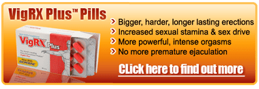 VigRx-plus-formula-best-#1-top-male-enhancement-product-supplement-pills-capsules-review-results-how-does-it-work-becoming-alpha-male