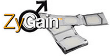 ZyGain-Review-Side-effects-results-system-program-red-pills-capsules-extenders-patches-gum-complete-package-patches-becoming-alpha-male