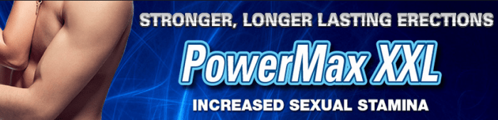 powermax-xxl-banner-male-enhancement-supplement-bottle-formula-capsules-pills-container-product-item-review-results-testimonies-reviews-becoming-alpha-male