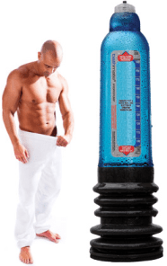 Bathmate-male-enlargement-penis-water-pump-results-before-and-after-review-how-to-use-bath-mate-pump-Shower-Bath-becoming-alpha-male