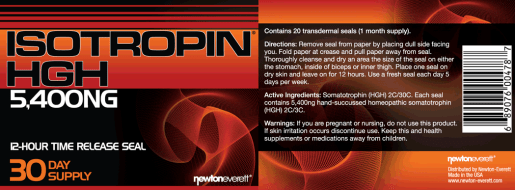 Isotropin-hgh-patch-banner-extra-strength-5,400ng-review-results-how-it-works-system-method-product-Is-worth-it-Patches-becoming-alpha-male