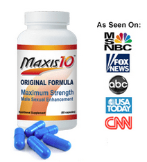 Maxis-10-media-male-sexual-enhancement-blue-pills-formula-product-supplement-reviews-results-does-it-work-becoming-alpha-male