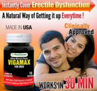 VigaMax-male-enhancement-10-soft-gels-nutrifactor-company-erections-clinically-proven-results-scam-review-works-within-30-minutes-results-reviews-scammy-becoming-alpha-male