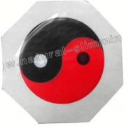 Chinese-Ying-Yang-Male-Enhancement-Patch-Method-System-Kidney-Sexual-Arousal-Enhancer-Review-Results-Benefits-Effects-patches-Becoming-Alpha-Male