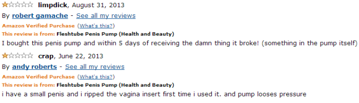 FleshTube-penis-pump-review-enlargement-device-before-and-after-results-consumers-users-amazon-cheap-penis-pumps-reviews-becoming-alpha-male