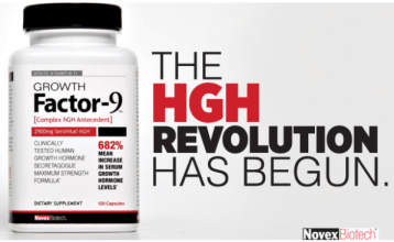 Growth-factor-9-reviews-ingredients-side-effects-results-consumers-review-serovital-hgh-supplement-revolutionary-becoming-alpha-male