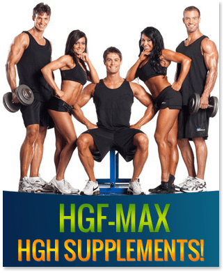 HGF-Max-HGH-review-results-supplement-pills-before-and-after-reviews-consumer-user-side-effects-does-hgf-max-work-becoming-men-woman-alpha-male
