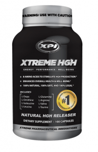 XPI-Xtreme-HGH-review-before-and-after-results-complaints-scam-reviews-supplement-pills-secratatropin-hgh-becoming-alpha-male