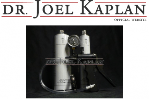Dr-Joel-Kaplan-bio-penis-enlargement-air-pressure-pump-system-inches-starter-complete-deluxe-package-male-enlargement-becoming-alpha-male