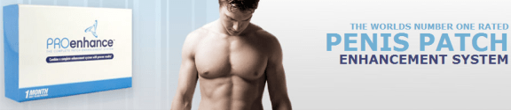 ProEnhance-Patch-review-results-best-top-male-enhancement-patches-formula-product-method-how-does-it-work- BecomingAlphaMale
