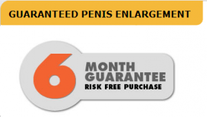 Euro-extender-reviews-before-and-after-results-review-forum-penis-enlargement-device-system-cheapest-extender-6-month-guarantee-becoming-alpha-male
