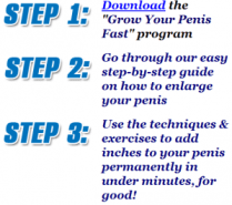 Grow-Your-Penis-fast-book-guide-system-penis-enlargement-website-techniques-exercises-penile-program-steps-becoming-alpha-male