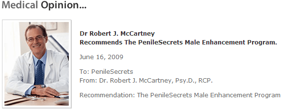 Penile-Secrets-doctor-Manual-Does-Penile-Secrets-Work-review-forum-exercise-program-download-penis-enlargement-pdf-reviews-becoming-alpha-male