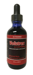 Volutrex-Extreme-Semen-Volumizer-Increase-Sperm-300-Review-before-and-after-results-reviews-amazon-consumers-liquid-Enhancer-becoming-alpha-male