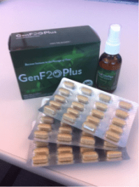 GenF20-plus-hgh-releaser-my-supplies-package-natural-supplement-pills-oral-spray-review-results-rated-1-younger-becoming-alpha-male