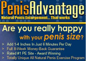 Penis-Advantages-program-penis-enlargement-review-reviews-results-erection-system-exercise-book-guarantee-becoming-alpha-male