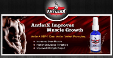 AntlerX-Reviews-IGF-1-Enhancer-Is-This-Really-Effective-This-Review-Tells-You-before-and-after-results-reviews-spray-liquid-ingredients-website-becoming-alpha-male