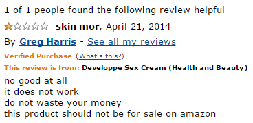 Developpe-Sex-Cream-Review-Does-Developpe-Sex-Cream-Work-Find-Out-Here-male-enhancement-cream-reviews-results-amazon-does-it-work-becoming-alpha-male