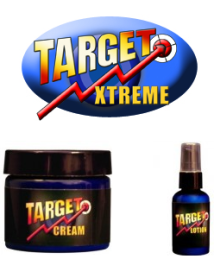 Target-Extreme-Cream-and-Lotion-Review-Can-This-Give-Us-The-Size-Follow-Review-lubricant-lube-reviews-results-before-and-after-becoming-alpha-male