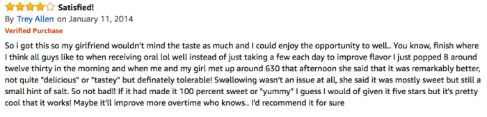 Yummy-Cum-ingredients-pills-capsules-review-results-how-yummy-cum-work-how-to-use-it-reviews-amazon-before-after-comment-becoming-alpha-male