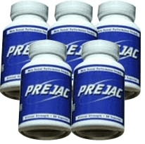 Prejac-Review-Is-This-Really-Effective-in-Treating-Premature-Ejaculation-See-Review-Below-pill-reviews-capsules-pills-before-after-results-becoming-alpha-male