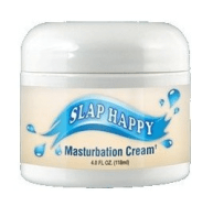 Slap-Happy-Cream-Review-Real-or-Scam-Get-Details-from-the-Review-before-and-after-results-reviews-lubricant-masturbation-cream-becoming-alpha-male
