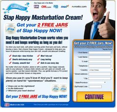Slap-Happy-Cream-Review-Real-or-Scam-Get-Details-from-the-Review-before-and-after-results-reviews-lubricant-masturbation-cream-scam-becoming-alpha-male