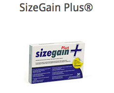 SizeGain-Plus-Review-Does-These-Pills-Really-Work-to-Enlarge-Penis-Size-Follow-Review-Results-Reviews-Becoming-Alpha-Male