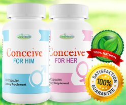 Conceive-for-Him-&-Her-A-Complete-Review-Based-on-Results-SEE-HERE-Results-Pills-Capsules-For-Him-For-Her-Herbal-pills-guarantee-Becoming-Alpha-Male
