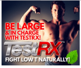 TestRX-Ingredient-Honest-Review-of-Results-Are-They-Side-Effects-Only-Here-to-Find-Out-Pills-Testosterone-Supplement-Before-and-After-Results-Picture-Becoming-Alpha-Male