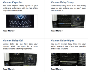 Viaman-Capsules-Spray-Gel-Wipes-Review-Does-Viaman-Formulas-Really-Work-Find-Out-Here-Supplements-Pills-Gel-Spray-Results-Reviews-Capsules-Spray-Becoming-Alpha-Male