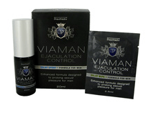 Viaman-Spray-Review-Does-Viaman-Formulas-Really-Work-Find-Out-Here-Supplements-Pills-Gel-Spray-Results-Reviews-Capsules-Spray-Becoming-Alpha-Male