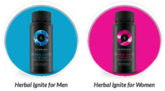 HERBAL-IGNITE-REVIEW-Does-Herbal-Ignite-Really-Work-Is-Herbal-Ignite-Any-Good-See-Here-For-Him-For-Her-Male-Enhancement-Becoming-Alpha-Male