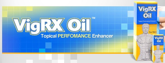 Vigrx-oil-banner-natural-formula-lubricant-method-tube-review-results-how-it-works-does-it-work-customer-reviews-becoming-alpha-male