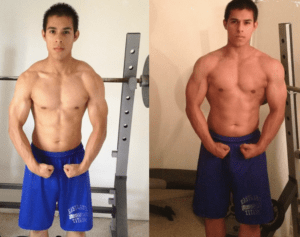 dekka-legal-mass-builder-review-could-this-be-termed-effective-before-and-after-photo-only-here-pills-capsules-reviews-ingredients-becoming-alpha-male