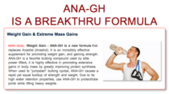 Ana-GH-Review-Does-It-Really-Enhance-Body-Building-Effects-Only-Here-Serious-Athletes-Bodybuilder-Breakthrough-Pills-Results-Becoming-Alpha-Male