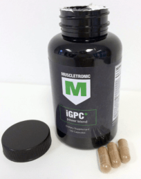 Muscletronic-Review-Will-Muscletronic-Igpc-Give-Results-Complete-Review-Only-Here-Reviews-Pills-Muscle-Fat-Burning-Website-Becoming-Alpha-Male