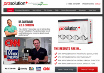 prosolution-plus-pills-money-back-guarantee-pill-capsules-review-results-does-prosolution-work-formula-leading-edge-health-Premature-Ejaculation-becoming-alpha-male