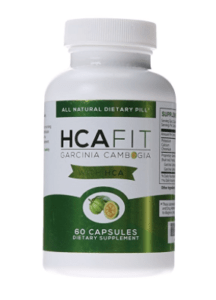 HCA-FIT-Review-Does-HCA-FIT-Really-Work-See-Details-Here-Supplement-Amazon-Fat-Burning-Weight-Loss-Pills-Becoming-Alpha-Male