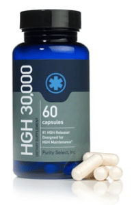 HGH-30-000-Review-How-Effective-is-this-HGH-Releaser-Does-It-Work-Find-Out-Here-Pils-Reviews-Capsules-Supplement-Nanograms-HGH-Becoming-Alpha-Male