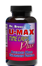 U-Max-Labs-Penis-Enlargement-Products-by-Dr-Bross-Penis-Size-up-to-3-Inches-Bigger-Really-Only-Here-Review-Before-and-After-Results-Reviews-U-Max-Time-Caps-Plus-Becoming-Alpha-Male