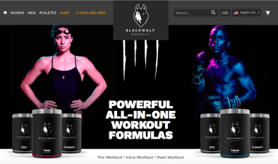 Blackwolf-Workout-Review-Is-This-An-Effective-Workout-Formula-Get-Information-Here-Packs-for-Men-Before-and-After-Results-Reviews-Becoming-Alpha-Male