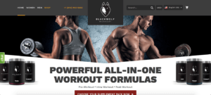 Blackwolf-Workout-Review-Is-This-An-Effective-Workout-Formula-Get-Information-Here-Packs-for-Men-Results-Reviews-Website-Becoming-Alpha-Male